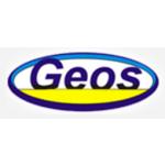 Ing. Richard Mysliveček - Geos Žatec – logo společnosti