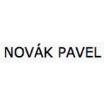 NOVÁK PAVEL (Elektrokovo) – logo společnosti