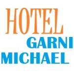 Vrátil Alois - HOTEL GARNI MICHAEL – logo společnosti