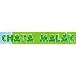 Milena Bílá- PENZION CHATA MALÁK – logo společnosti