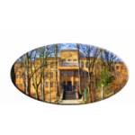 Vyšší odborná škola zdravotnická a Střední škola zdravotnická, Ústí nad Labem, Palachova 35 – logo společnosti