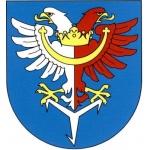 Obecní úřad Jimlín – logo společnosti