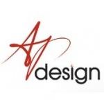 AP Design, s.r.o. – logo společnosti