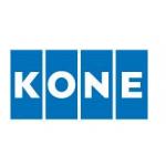 KONE, a.s. (pobočka České Budějovice) – logo společnosti