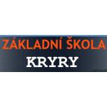 Základní škola Kryry – logo společnosti