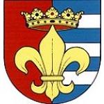 Obecní úřad Krásný Dvůr – logo společnosti