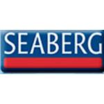 SEABERG s.r.o. – logo společnosti