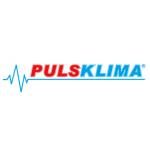 PULSKLIMA, spol. s r.o. – logo společnosti