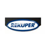 REKUPER SYCHROV, s.r.o. – logo společnosti