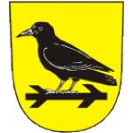 Městský úřad Kryry – logo společnosti