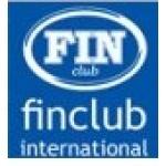 Miroslav Štochl - FINCLUB PLUS – logo společnosti