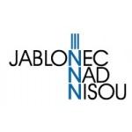 Magistrát města Jablonec nad Nisou – logo společnosti