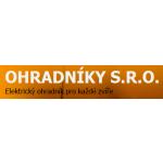 Ohradníky s.r.o. – logo společnosti