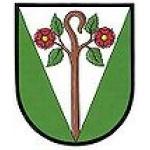 Obec Josefův Důl – logo společnosti