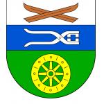 Obec Bedřichov – logo společnosti