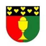 Obec Koberovy – logo společnosti