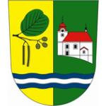 Obec Zlatá Olešnice – logo společnosti