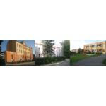 Základní škola a Mateřská škola, Rychnov u Jablonce nad Nisou – logo společnosti