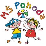 Mateřská škola Jablonec nad Nisou - Jablonecké Paseky, Tichá 19, příspěvková organizace – logo společnosti