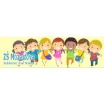 Základní škola Jablonec nad Nisou - Mšeno, Mozartova 24, příspěvková organizace – logo společnosti