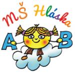 Mateřská škola speciální Jablonec nad Nisou, Palackého 37, příspěvková organizace – logo společnosti