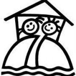 Základní škola a mateřská škola Huntířov, okres Jablonec nad Nisou – logo společnosti