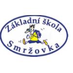Základní škola Smržovka,okres Jablonec nad Nisou-příspěvková organizace – logo společnosti