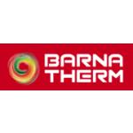 BARNATHERM, s.r.o. – logo společnosti