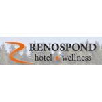 Hotel a Wellness Renospond – logo společnosti