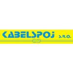 KABELSPOJ, s.r.o. – logo společnosti