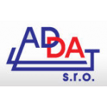ADDAT s.r.o. – logo společnosti