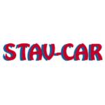 Stav-Car Leoš Nejedlý – logo společnosti