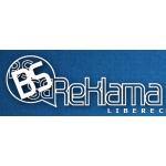 Brůna Stanislav - BS Reklama – logo společnosti