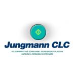 JUNGMANN CLC spol. s r.o. – logo společnosti