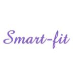 Zeman David - SmartFit – logo společnosti