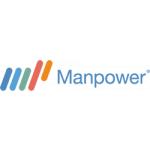 ManpowerGroup s.r.o. - Personální agentura, nabídka práce, volná pracovní místa – logo společnosti