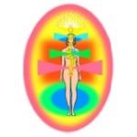 CELOSTNÍ MEDICÍNA LIBEREC -imunita, psychika, štíhlost - Ing. Žaneta Marijczuková – logo společnosti