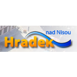 Pečovatelská služba Hrádek nad Nisou,příspěvková organizace – logo společnosti