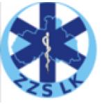 Zdravotnická záchranná služba Libereckého kraje, příspěvková organizace – logo společnosti