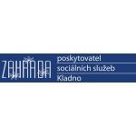 ZAHRADA - POSKYTOVATEL SOCIÁLNÍCH SLUŽEB – logo společnosti