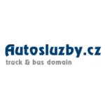 Autoslužby Pavlišta s.r.o. – logo společnosti