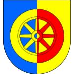 Obecní úřad Habartice – logo společnosti