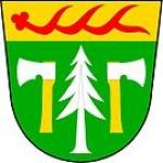 Obecní úřad Oldřichov v Hájích – logo společnosti