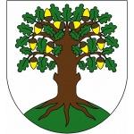 Český Dub - městský úřad – logo společnosti