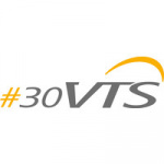 VTS Czech Republic s.r.o. - vzduchotechnické a klimatizační systémy – logo společnosti