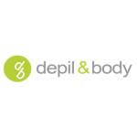 Depil & Body - DERMOESTHETIC s.r.o. – logo společnosti