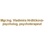 Centrum GAIA - Mgr. Ing. Vladimíra Hrdličková – logo společnosti
