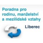 Centrum intervenčních a psychosociálních služeb Libereckého kraje – logo společnosti