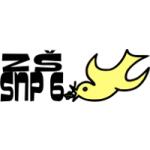 Základní škola a Mateřská škola Ústí nad Labem, SNP 2304/6, příspěvková organizace – logo společnosti