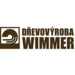 DŘEVOVÝROBA WIMMER s.r.o. – logo společnosti